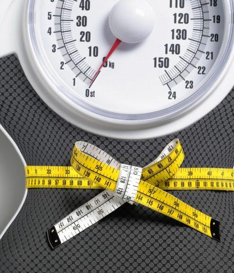 Gestion des compulsions alimentaires avec votre nutritionniste