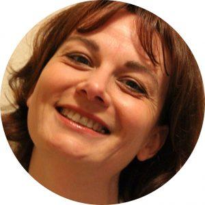 Dr Sabine Dargent - Nutritionniste - Médecin anti âge
